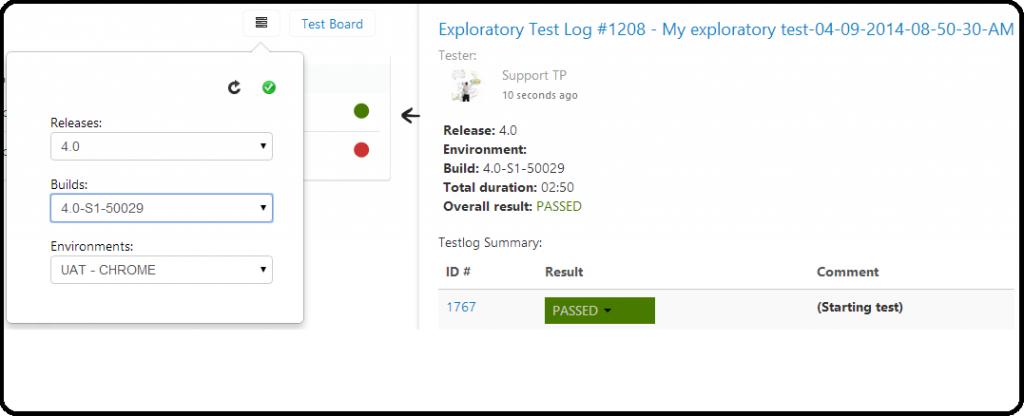 vansah-exploratory-testing-005