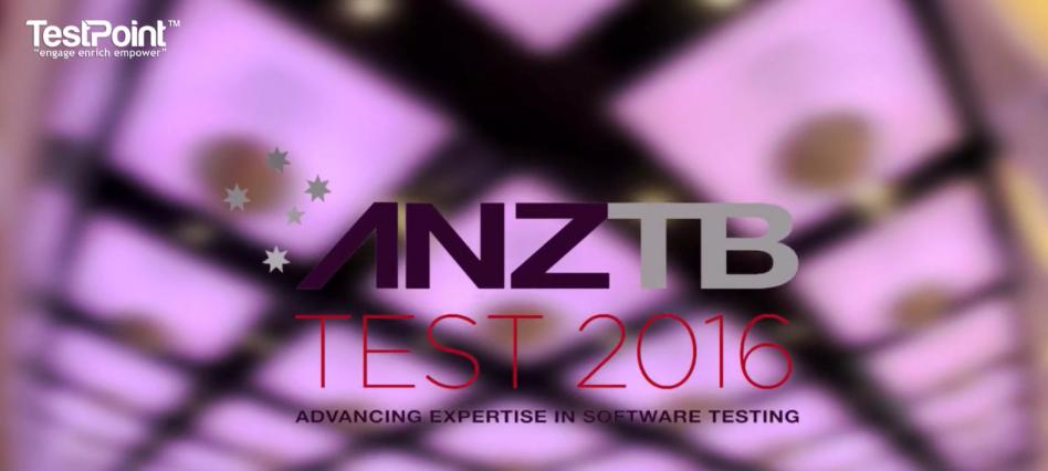 ANZTP2016-TestPoint-02