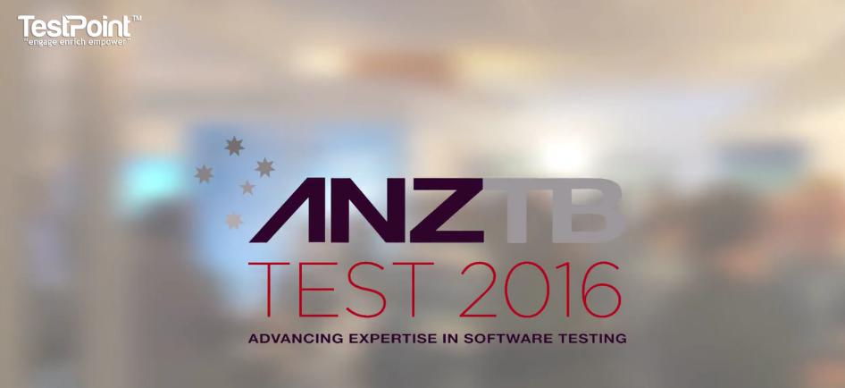 ANZTP2016-TestPoint-03