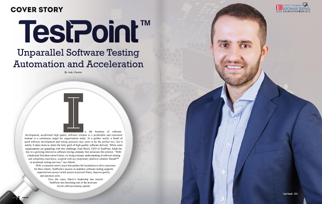 TestPoint-CoverStory-FadiHawli-SoftwareTesting-CIOReview-409H