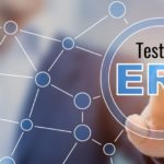 Critical Concepts for ERP Testing